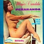 Mujer Candela Songs