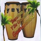 Chepetono Y Su Orquesta Guanabambu Songs