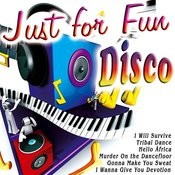 Just For Fun - Disco Songs