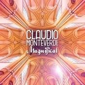 Claudio Monteverdi: Magnificat Songs