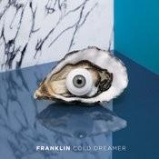 Cold Dreamer Songs
