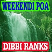 Weekendi Poa Songs