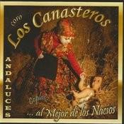 Villancicos Andaluces, Coplas Al Mejor De Los Nacios Songs
