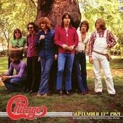 September 13, 1969 Songs