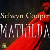 Mathilda Songs