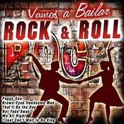 Vamos A Bailar Rock & Roll Songs