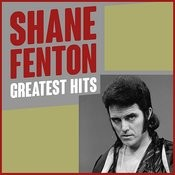 Shane Fenton Greatest Hits Songs