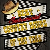 Best Instrumental Country Songs Of The Year Songs