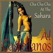 Cha Cha Cha At The Sahara Song