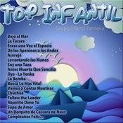 Top Infantil Songs