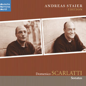 Domenico Scarlatti: Sonatas Songs