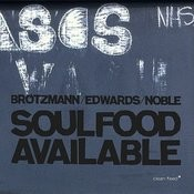 Soulfood Available Song