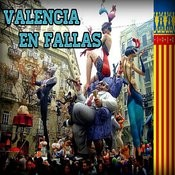 Valencia En Fallas Songs