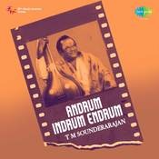 Andrum Indram Endrum Songs
