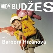 Dousková: Hrdý Budžes Songs