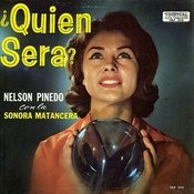 Mujer Celosa Song