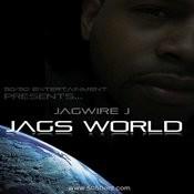 Jag's World Songs