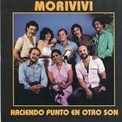 Moriviví Songs