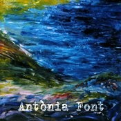 Antònia Font Songs