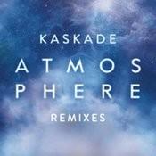 Atmosphere (Remixes, Pt. 2) Songs