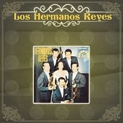 Los Hermanos Reyes Songs