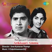 Arikkaari Ammu Mlm Songs