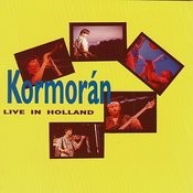 Live In Holland Songs