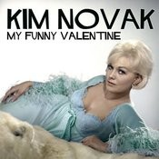 My Funny Valentine - Single Song