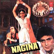 Nazrana-Nagina Songs