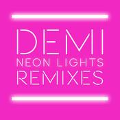 Neon Lights Remixes Songs
