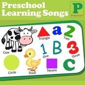 Preschool Learning Songs Songs