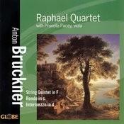 Bruckner: String Quintet, Ronde, Intermezzo Songs