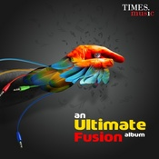 An Ultimate Fusion Album Songs