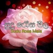 Sudu Rosa Mala Songs