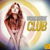 Worldwide Club Songs