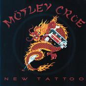 New Tattoo Songs