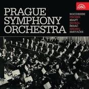 Prague Symphony Orchestra Songs