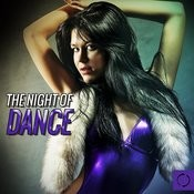 The Night Of Dance Songs