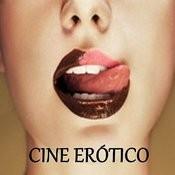 Cine Erótico Songs