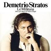 Le Milleuna Songs