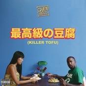 Killer Tofu Songs