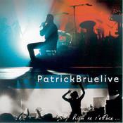Voulez-vous (Live) Song