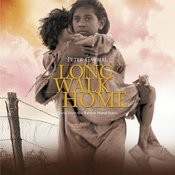 Long Walk Home - Music From 'the Rabbit-Proof Fence' Songs