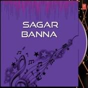 Sagar Banna Songs