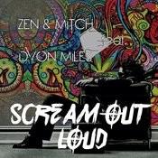 Scream Out Loud Songs