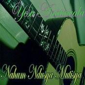 Sifu Bwana Song