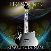 Firewalker Songs