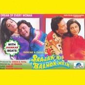 Saajan Ki Baahon Mein - With Jhankar Beats Songs