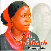 Mwanjishibe Songs