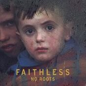 No Roots Songs